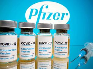 ЮжнаяКорея заявляет, что она не будет отставать в закупке вакцин против нового коронавируса
