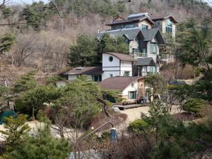 Раскрылись новые подробности о секс-скандале с бывшим вице-министром юстиции Южной Кореи