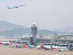 В Южной Корее наблюдается существенный рост продаж авиабилетов в европейские страны