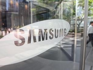 Прибыль Samsung в первом квартале упала на 60,4% в годовом исчислении из-за слабого рынка микросхем