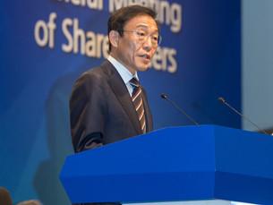 Samsung выпустила беспрецедентное заявление: ее прибыль в первом квартале будет меньше, чем ожидалос