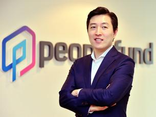 [ИНТЕРВЬЮ] Южнокорейский P2P-кредитор PeopleFund отсеивает плохих заемщиков через банковское партнер
