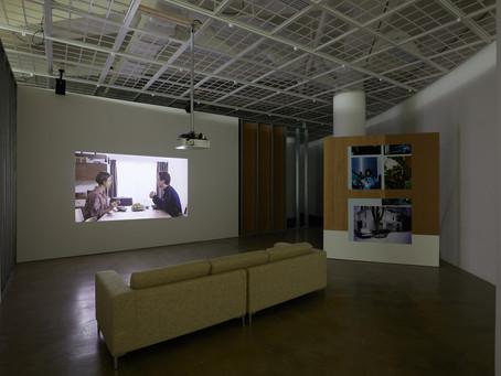 Выставки на Art Sonje Center спрашивают, как жить вместе во времена национализма, расизма и пандемии