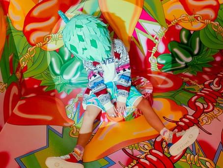 NCT DREAM вернутся 10 мая с новым альбомом