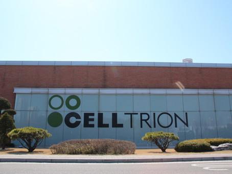 Celltrion скоро начнет зарубежные клинические испытания своего нового препарата от болезней сердца