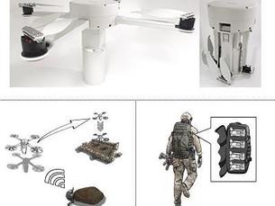 Южная Корея внедрит в следующем году БПЛА-смертники и улучшенные боевые дроны в пилотном режиме