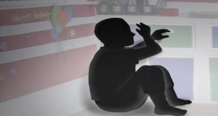 Жестокое обращение с детьми теперь может привести к смертной казни в Южной Корее