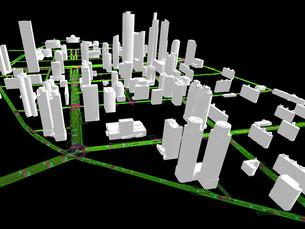 Naver Labs представляет Alike - шаг к цифровизации городов