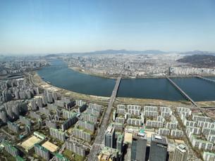 Сеул занял 7-е место по дороговизне проживания: опрос