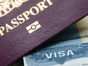 Южная Корея снимет ограничения на въезд для стран ЕС и Шенгенской зоны в следующем месяце