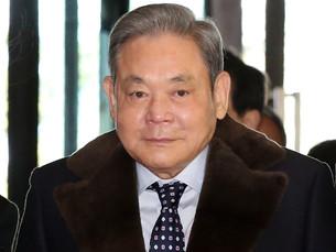 [В фокусе] В Южной Корее разгорелись споры вокруг налога на наследство в связи с SAMSUNG
