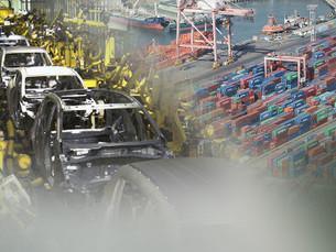 Экспорт автомобилей из Южной Кореи упадет более чем на 20% из-за пандемии в 2020 году