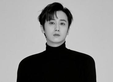 SS501 Хо Ёнсэн основал собственное агентство YS COMPANY
