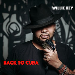 Back-to-Cuba_cover2.jpg