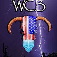 west_coast-Band.jpg
