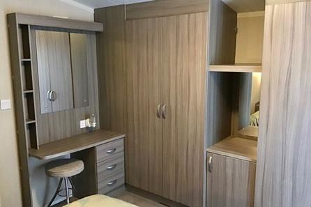 Bedroom 1-2.jpeg