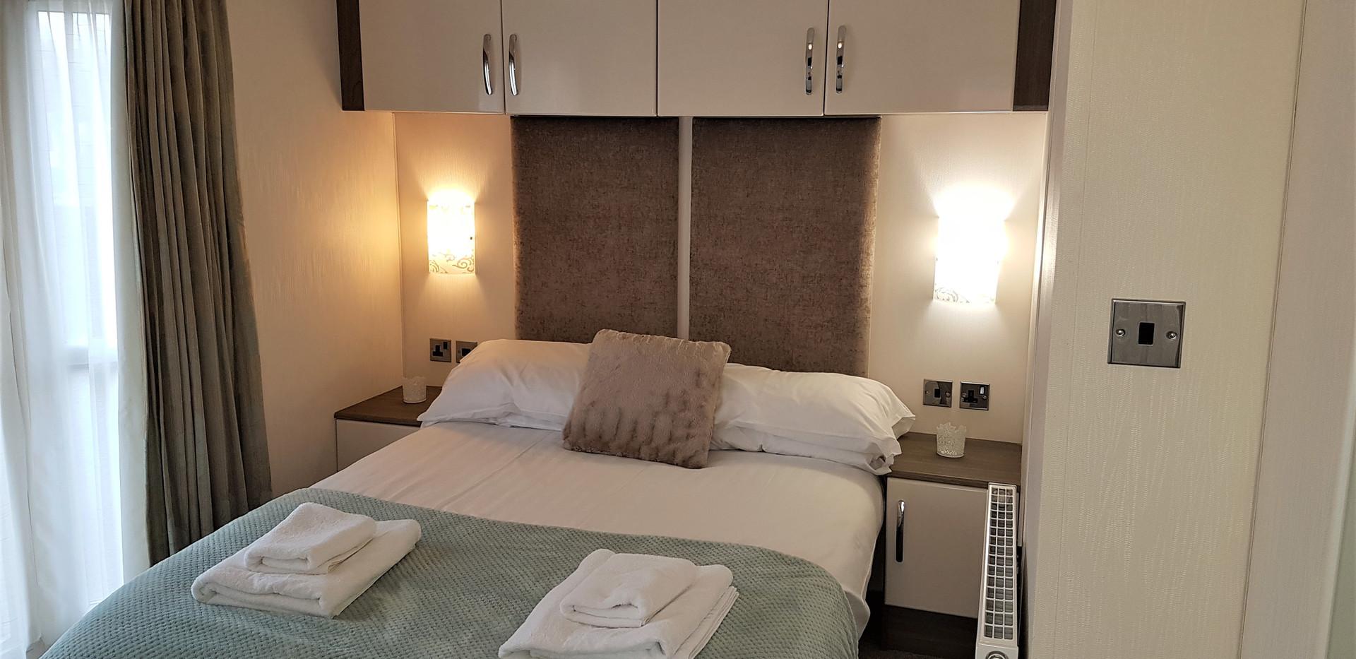 Patricias master bedroom 3.jpg