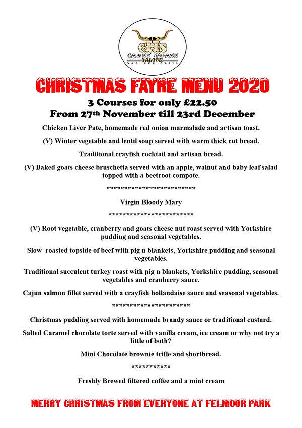 Christmas Fayre 2020.jpg