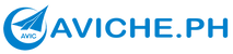aviche logo cropped.png