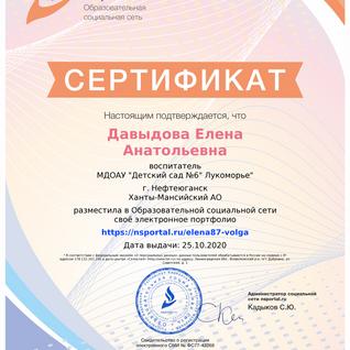 sertifikat_portfolio-154536-101827.png