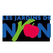 Jardin de Nyon