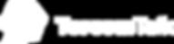 torcom_talk_logo_horiz_white.png