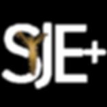 SJE (6).png