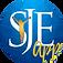 Sje app logo icon.png