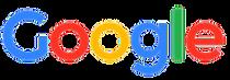 company logos (2).png
