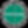 USCCB-Logo-Transparent-300x300.png