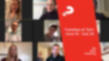 Copy of Copy of Alpha.jpg