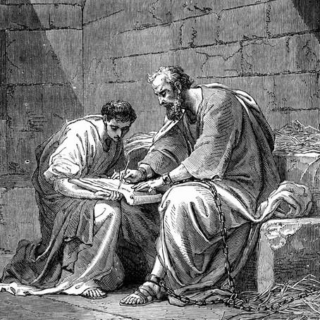 Jewish Discipleship  |  Discipleship Series 2/6