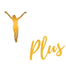 SJE Plus logo white.png