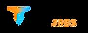 evangeletic_full logo (4).png