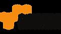 amazon-aws-logo-transparent.png