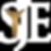 SJE_logo_hub.png