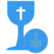 Saint Jude icon logo (9).png