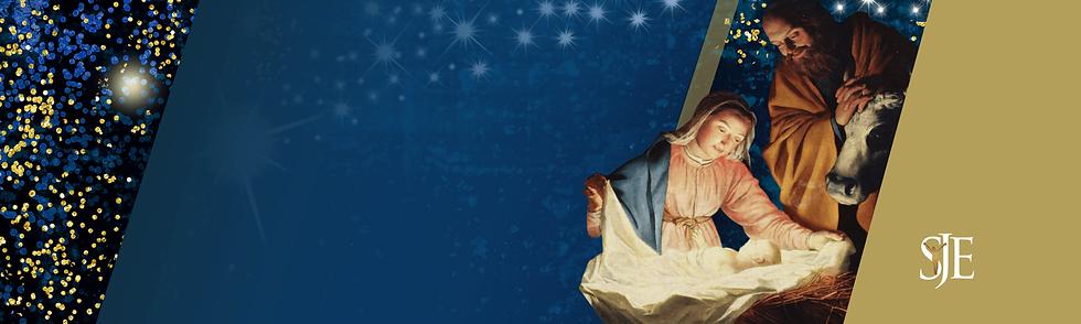 Christmas website cover photo  (2) (1).p