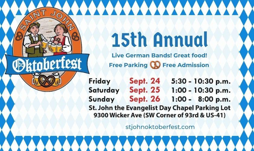 840x500 - Oktoberfest ad_1.jpg
