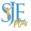 SJE Plus icon logo.png
