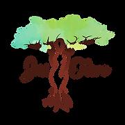 jaiolive_logo_no-tagline.png