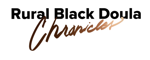 RBDC_Logo1_skintone (1).png