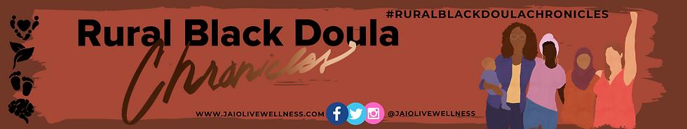 Rural Black Doula (1).png
