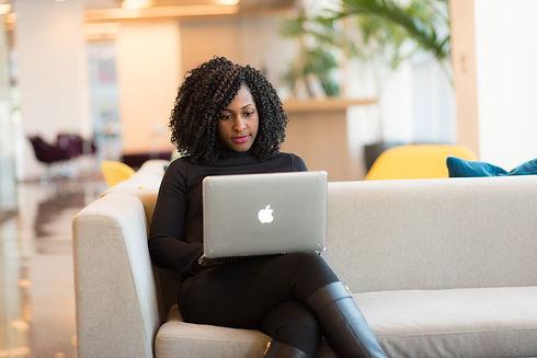 african-american-woman-black-girl-black-