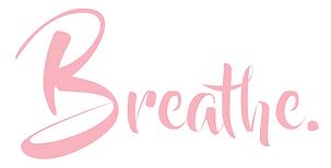 breathe_logo_1500x760.png