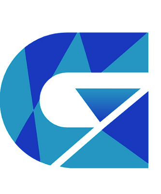 logo-web-transparent_edited.png