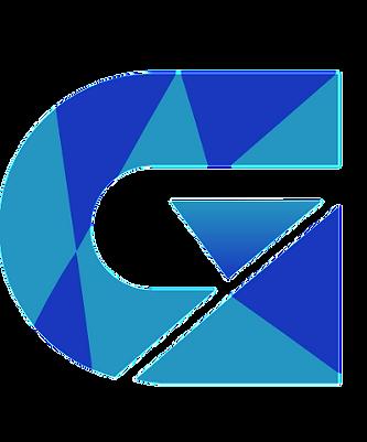 logo-web-transparent_edited.png