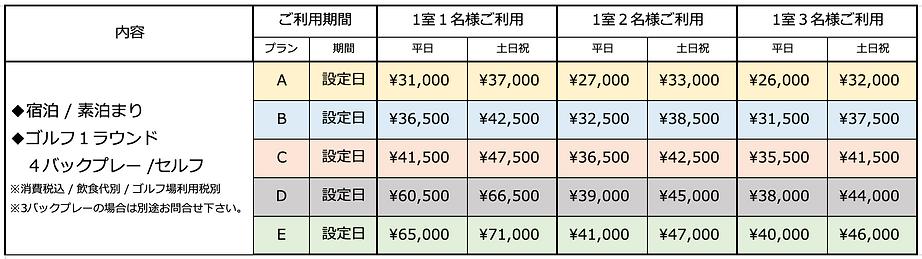 葉山国際料金表.png