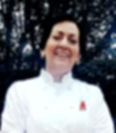 Torito Catering empresa dedicada a la realizacion de eventos sociales y eventos corporativos enfocados en la parte gastronomica.