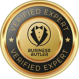 Business-Butler-Verified-logo_large (1).png